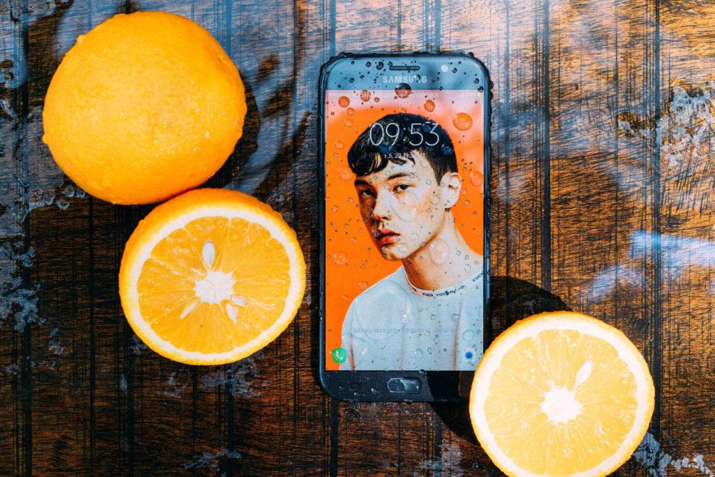 Rok 2020 był rekordowy dla Orange - zobacz podsumowanie operatora