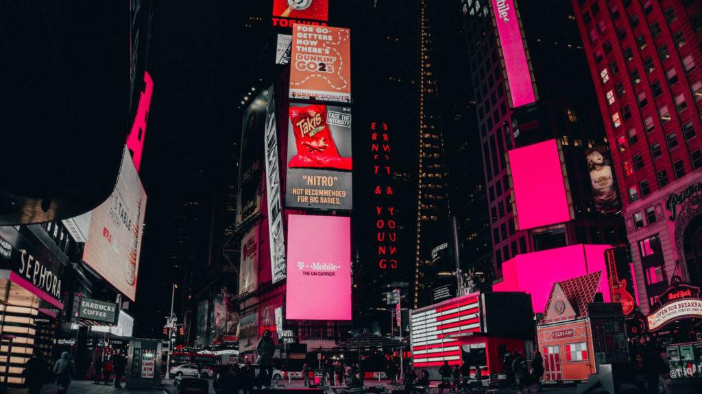 T-Mobile udostępniło 5G w ofercie na kartę