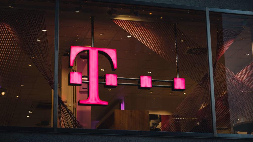 VoLTE i VoWiFi w T-Mobile dla klientów pre-paid