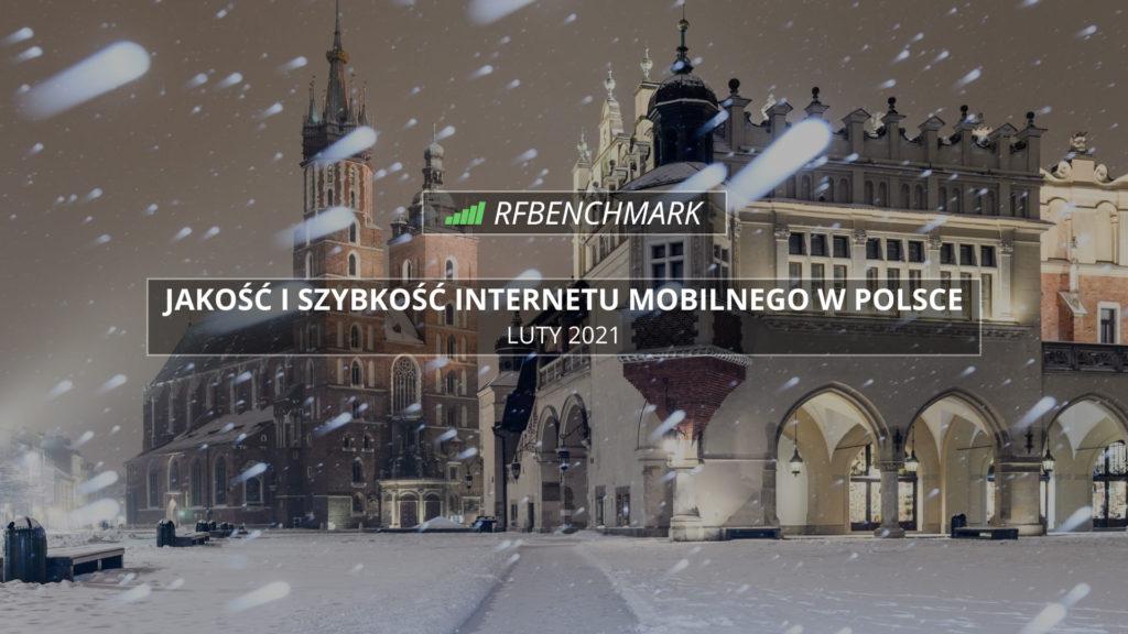 internet-mobilny-w-polsce-ranking-luty-2021