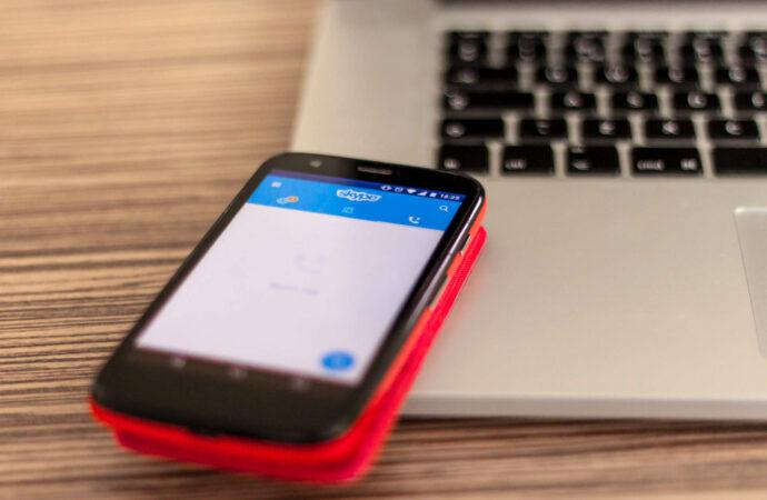 Ogromne wzrosty sprzedaży na światowym rynku smartfonów