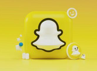 Filtr pokazujący prędkość samochodu usunięty ze Snapchata