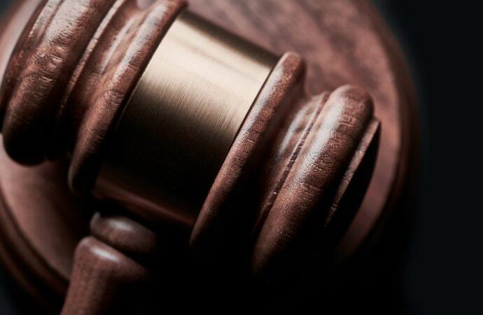 Sąd oddalił apelację, T-Mobile musi zapłacić 15 milionów złotych kary