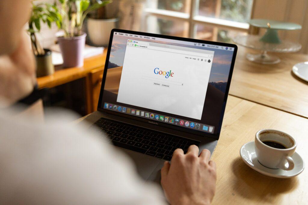 Google poinformuje, gdy wyniki wyszukiwania nie będą wiarygodne