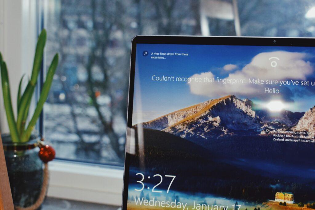 Microsoft ogłosił nadejście Windowsa 11