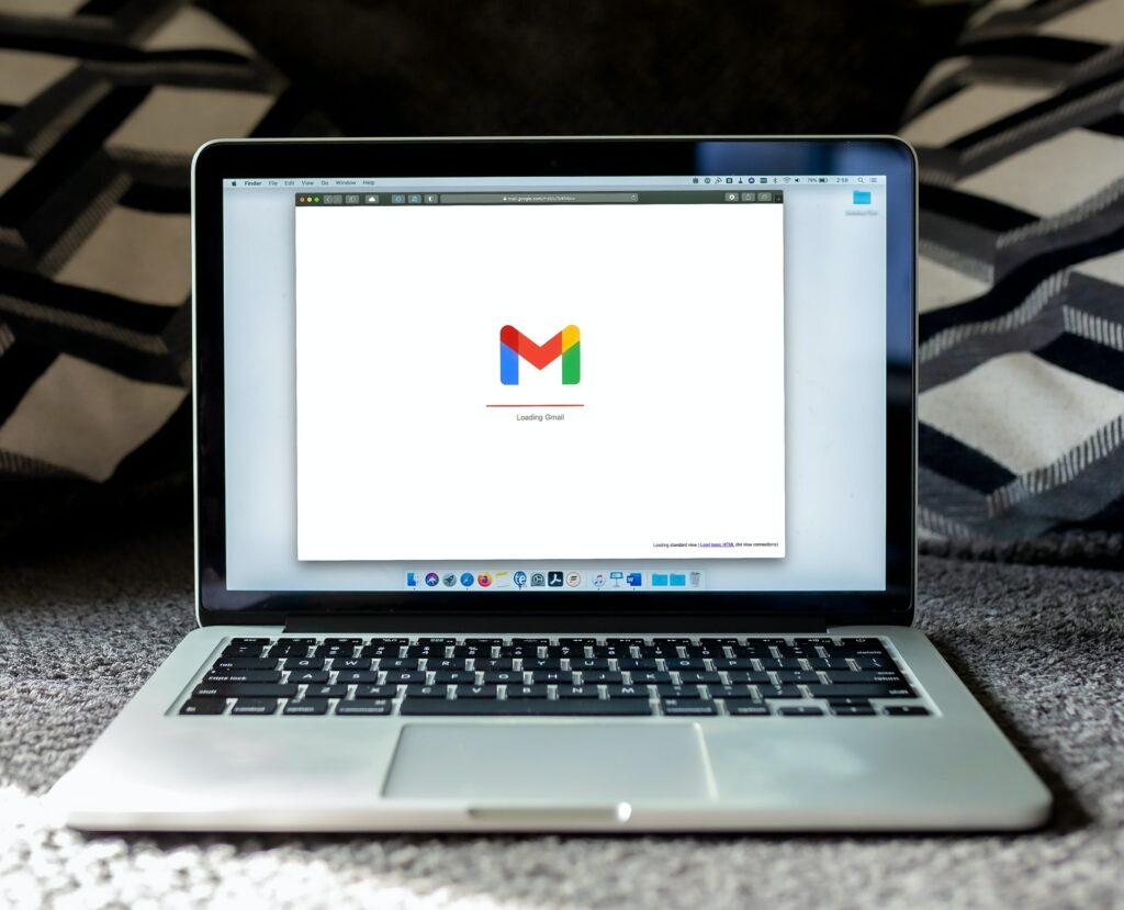 Google Workspace oficjalnie dostępny dla wszystkich