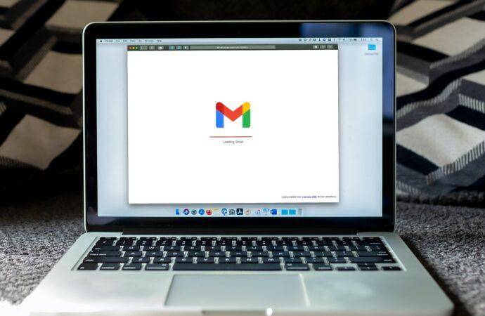Pakiet Google Workspace oficjalnie dostępny dla wszystkich