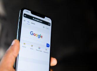 Google włączy automatycznie uwierzytelnianie dwuskładnikowe
