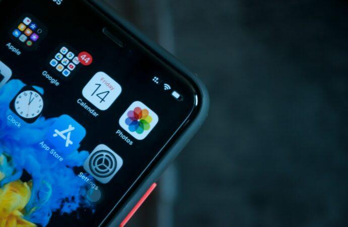 Bug w systemie iOS. Uniemożliwia korzystanie z WiFi!