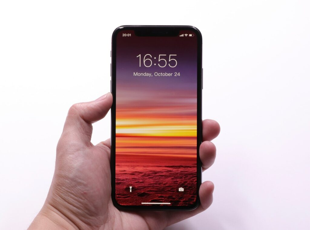 Orange w Polsce chce zrezygnowac z 3G do 2024
