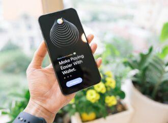 Nie kupuj – wypożycz. Także iPhone'a!