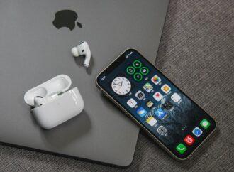 Użytkownicy iPhone'ów to fanatycy Apple? Nie do końca…