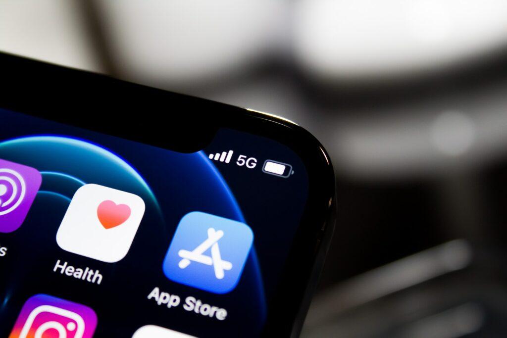 5G T-Mobile ogłasza ambitny plan