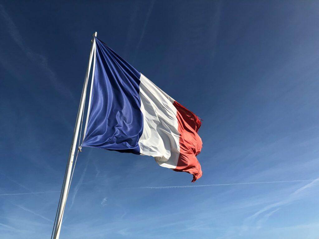 prezydent Francji był szpiegowany