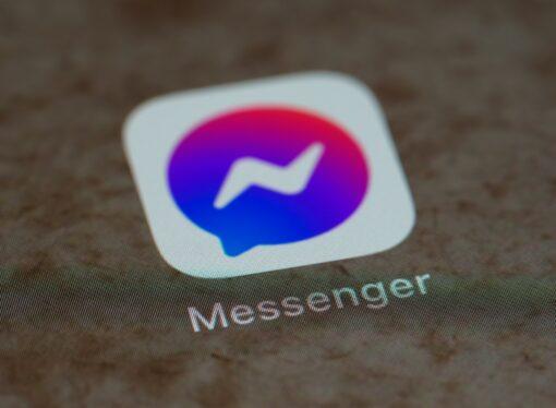 Pełne szyfrowanie nagrań głosowych i wideo w Facebook Messenger