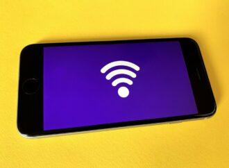 Trwa wyścig o prym we wdrożeniu 5G w Polsce. T-Mobile dodaje kolejne miasta