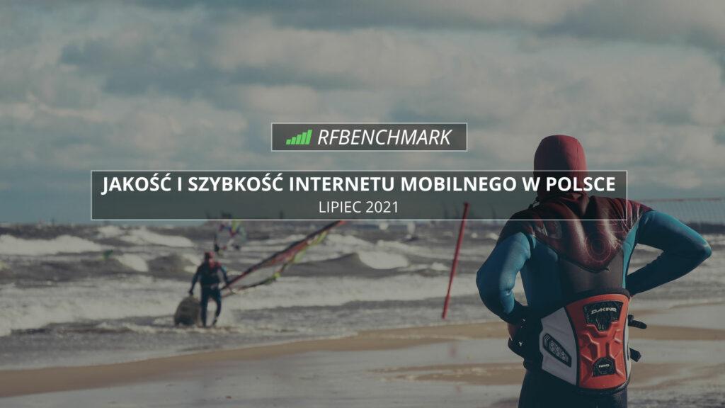 internet-mobilny-w-polsce-ranking-LIPIEC-2021