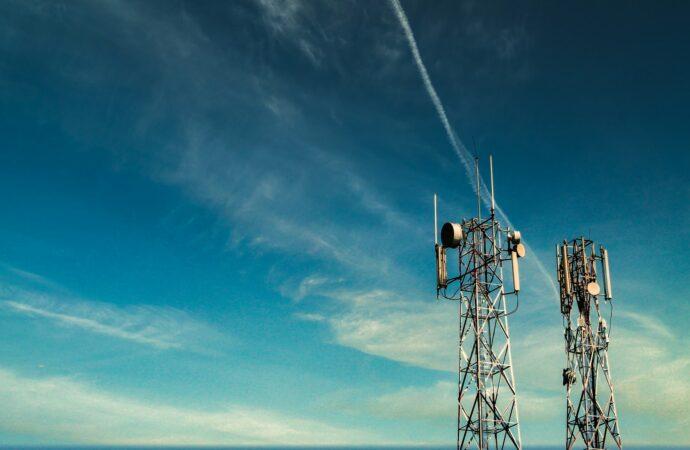 Play już w sierpniu ma być największą siecią 5G w Polsce