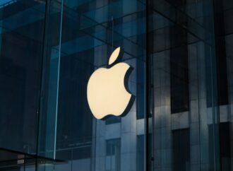 Apple będzie walczyć z pedofilią przez kontrolowanie galerii zdjęć każdego użytkownika?