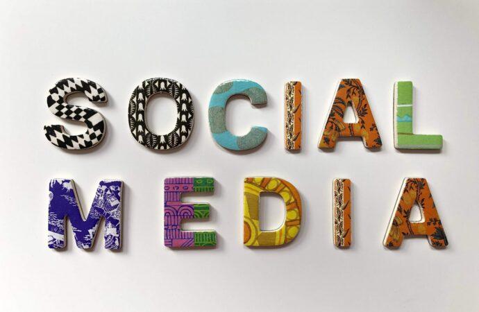 Nowe medium społecznościowe, gdzie nie jesteś produktem? Poznaj HalloApp