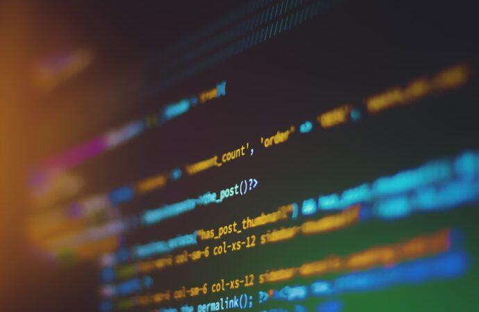 Cyberprzestępcy chcą 50 milionów dolarów okupu za wyciek danych!
