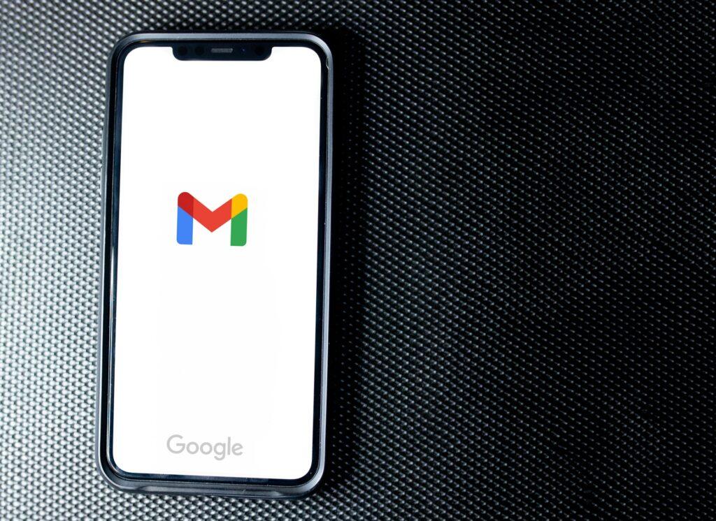 Google jeszcze mocniej zadba o bezpieczeństwo użytkowników Gmaila