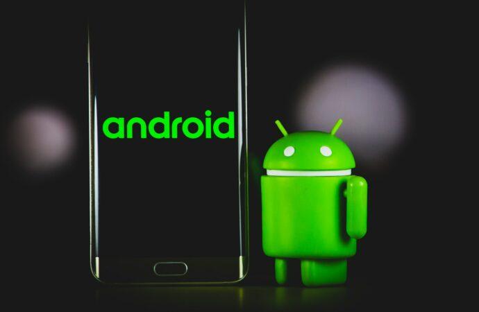 Google ma pomysł na problem fragmentacji systemu Android?