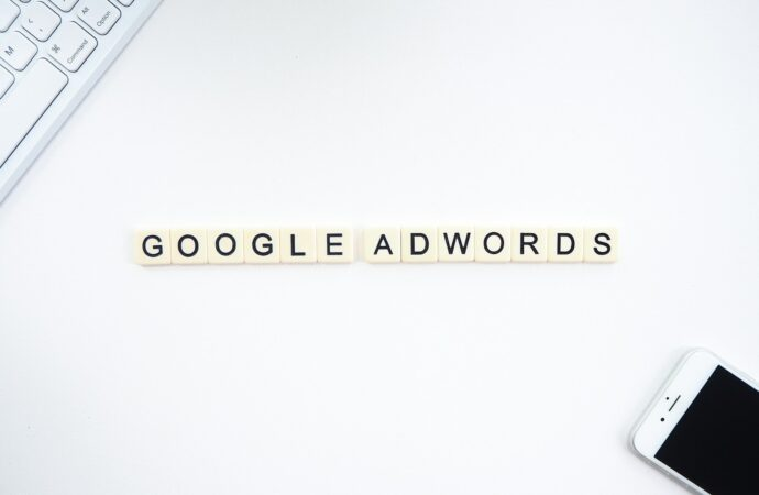 Google pomoże walczyć z podejrzanymi reklamami